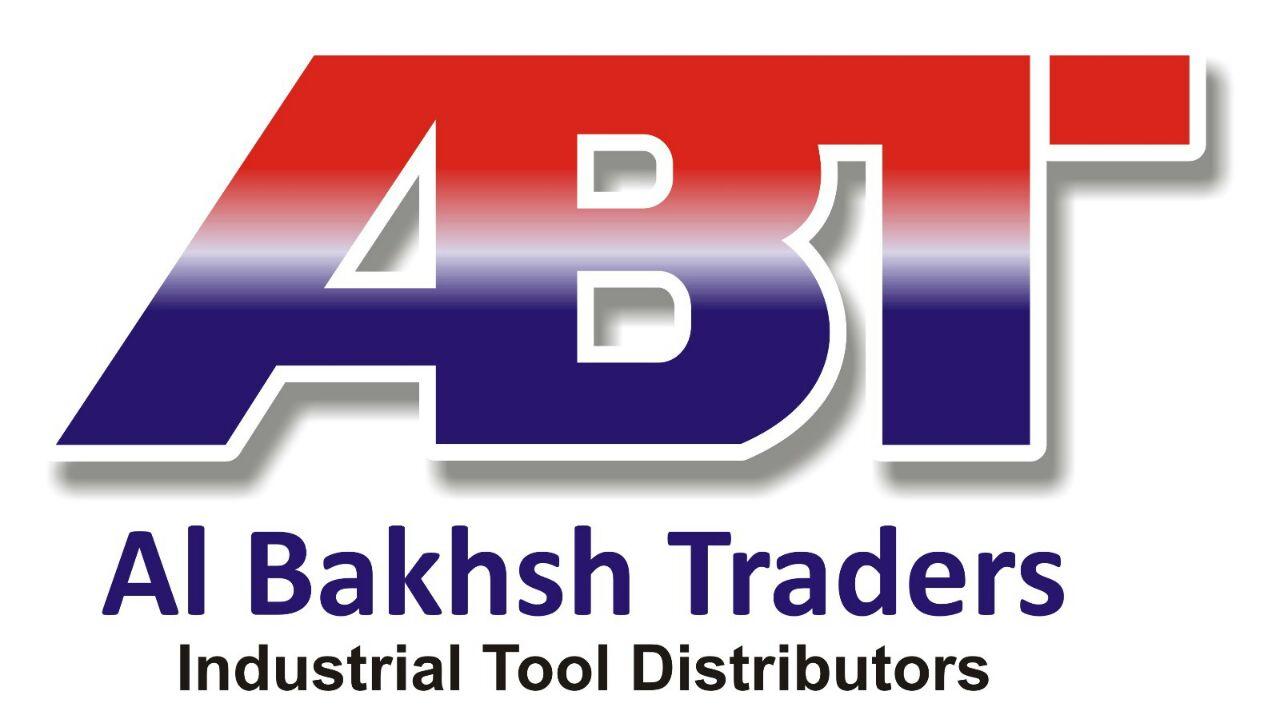 Albakhsh Traders